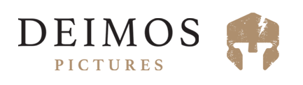 Deimos Pictures - Film Production Company