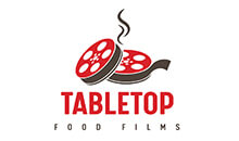 TTFF | TableTop Food Films